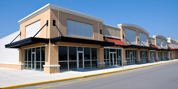 retail-cleaning-phoenix