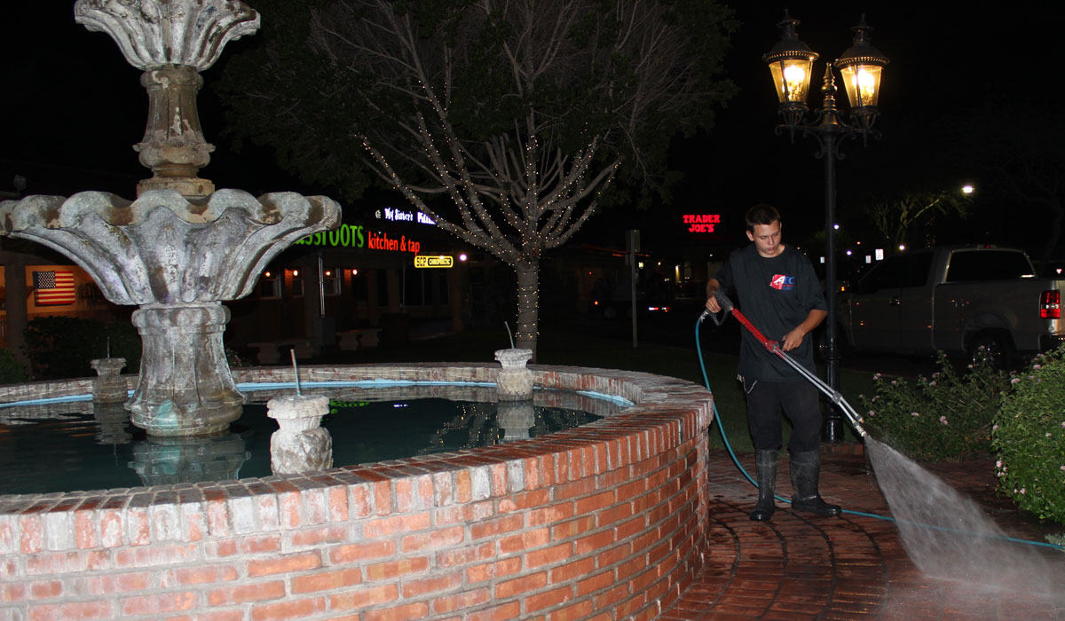 az-exterior-cleaning